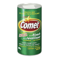 Comet Cleaner (400 g)  - Urbery