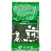 Green Tea (Sencha) (150g)  - Urbery