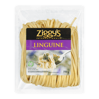 Ziggy's Linguini (350g)