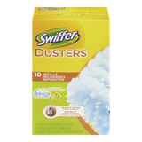 Swiffer Duster Refill with Febreze Fresh Scent (10 e.a)