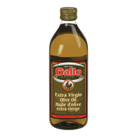 Gallo Extra Virgin Olive Oil (1L)  - Urbery