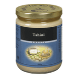 Nuts To You Spread Tahini (500g)