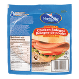 Maple Lodge Farms Chicken Bologna (375g)