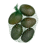 Avocados Organic (bag)