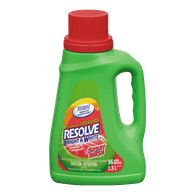 Resolve Bleach Spray 'n' Wash (1.3L)