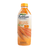 Bolthouse Farms 100% Carrot Juice (946mL)