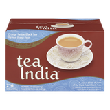 Tea India Tea Orange Peakoe Black (681g)