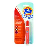 Tide To Go Stain Pen (1ea)  - Urbery