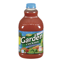 Mott's Garden Cocktail, Low Sodium (1.89L)  - Urbery