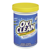 OxiClean Versatile Stain Remover (680g)  - Urbery