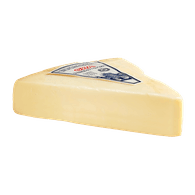 Canadian Oka Cheese (e.a)