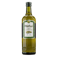 Carli Extra Virgin Olive Oil (750mL)  - Urbery
