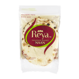 Reya Naan Whole Wheat  (5 per pack)