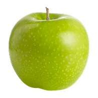 Apple-  Granny Smith (e.a)