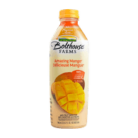 Bolthouse Farms Amazing Mango (946mL)  - Urbery