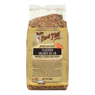 Bob's Red Mill Flaxseed (680g)  - Urbery
