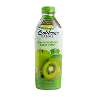 Bolthouse Juice Green Goodness (946mL)  - Urbery