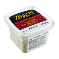 Ziggy's Creamy Potato Salad (454g)  - Urbery