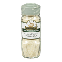 McCorick GarlicPowder (63g)