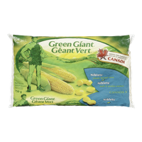 Green Giant Whole Kernel Corn (750g)  - Urbery