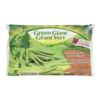 Green Giant French Style Green Beans (750g)  - Urbery