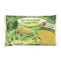 Green Giant Mixed Vegetables (750g)  - Urbery