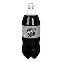 Barq's Root Beer (2L)  - Urbery
