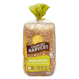 Country Harvest Ancient Grains Bread (675g)