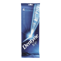 Dentyne Gum Ice Peppermint (4e.a)