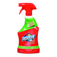 Spray'n Wash Spray 'n Wash (650mL)  - Urbery