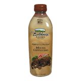 Bolthouse Farms Mocha Cappuccino (946mL)