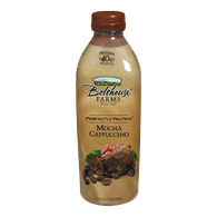 Bolthouse Farms Mocha Cappuccino (946mL)  - Urbery