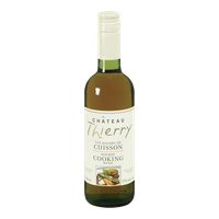 Sherry Cooking Wine (500mL)  - Urbery