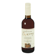 Red Cooking Wine (500mL)  - Urbery