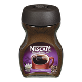 Nescafe Rich, French Vanilla (150g)