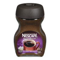 Nescafe Rich, French Vanilla (150g)  - Urbery