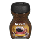Nescafe Rich, Hazelnut (150g)