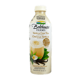 Bolthouse Farms Vanilla Chai Tea (946mL)
