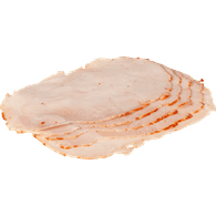 Deli Counter Buffalo Style Chicken Breast (50g)  - Urbery