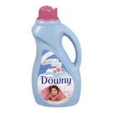 Downy Fabric Softener, April Fresh (1.53L)