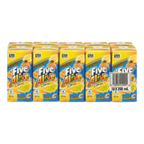Five Alive Juice Citrus (10x200mL)
