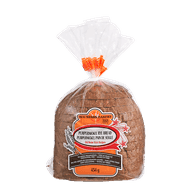 All Stars Bread Pumpernickel Rye (454g)