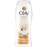 Olay Body Wash Ultra Moisture Coconut Indulgence (700ML)