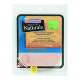 Schneiders Naturals Roasted Turkey (175g)
