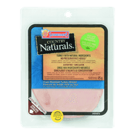 Schneiders Naturals Roasted Turkey (175g)  - Urbery