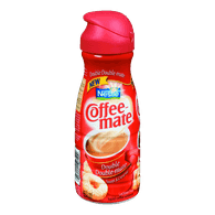 Coffee-Mate Coffee Creamer, Double-Double-Mate (473mL)