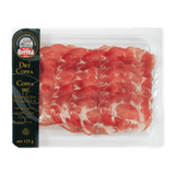 Deli Counter Coppa Sweet (125g)