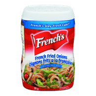French's French Fried Onions (79g)