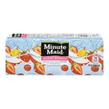 Minute Maid Juice Berry Punch (10x200mL)