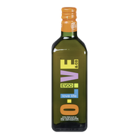 Live O Extra Virgin Olive Oil (750mL)  - Urbery